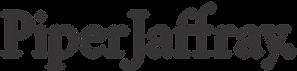 1280px-Piper_Jaffray_logo.svg.png