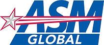 ASMGlobal-Full-Color-RGB-Logo-1242px.jpe