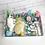 Thumbnail: Mini Egg Head Kit