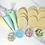Thumbnail: The Easter Kit
