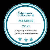 Celebrants-Collective-Badges-2021-1-600x600.png