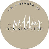 The-wedding-business-club.jpg