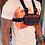 Thumbnail: OBI Chest Vest