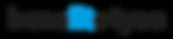 benefits4you-schriftzug_logo.png