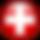 schweiz logo rund.png