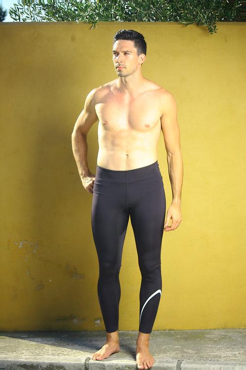 Air Long Pants