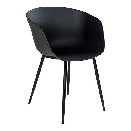 Roda Spisebordsstol - Flere farver