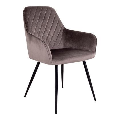 Harbo Spisebordsstol - Flere farver