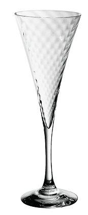 Helena Champagneglas 4-pak