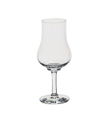 Elixir vinglas 4-pak