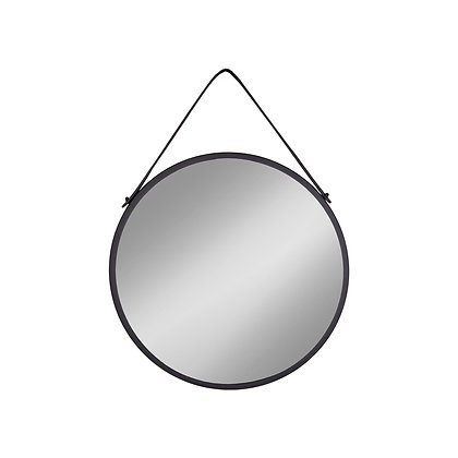 Trapani Spejl - Flere størrelser