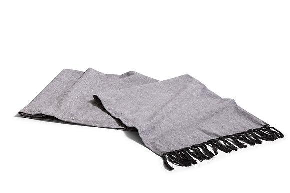 Lord Nelson Victory strandhåndklæde Hamam Solid - Flere farver
