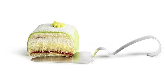 Tærte/kagespade