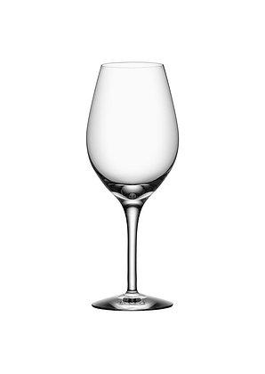 More Vin 4-pak