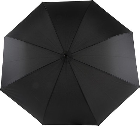 Lord Nelson Klassiske Paraply - Flere farver