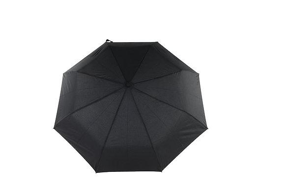 Lord Nelson Kompakt Paraply - Flere farver
