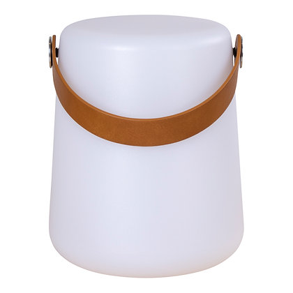 Bristol Lampe