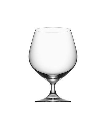 Orrefors Cognac 4-pak