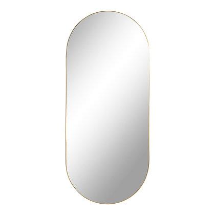 Jersey Spejl - Flere farver