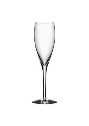 More Champagne 4-pak