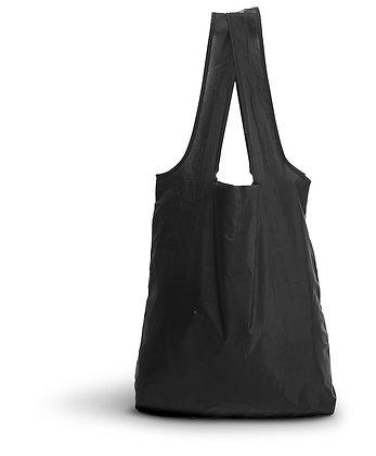Shopping bag - ECO