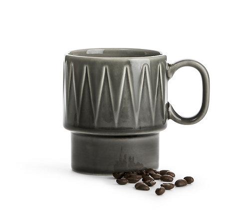 Coffee & More kaffekrus - Flere farver