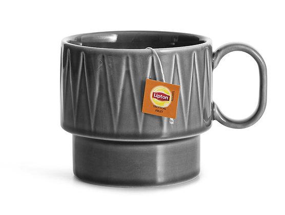 Coffee & More tekrus - Flere farver