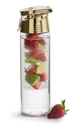 Fresh flaske med indsats 75 cl - Flere farver