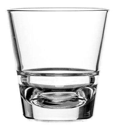 Water glas - Flere størrelser