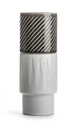 Coffee & More lattekrus - Flere farver