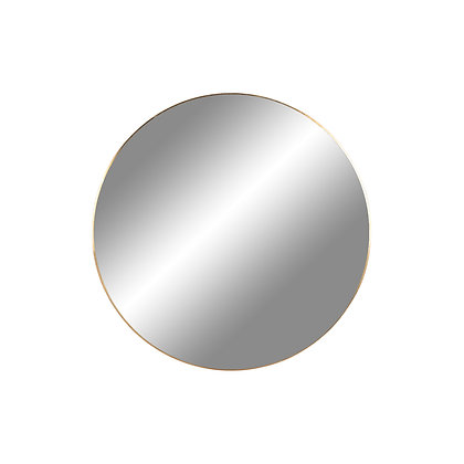 Jersey Spejl - Flere farver og størrelser