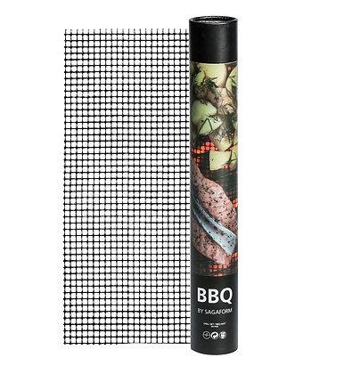 BBQ Grillnet