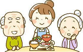 ☆札幌市西区☆介護老人保健施設内の調理補助♪未経験・無資格可、5:30~14:30、週5日♪♪