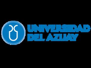 UNIVERSIDAD-DEL-AZUAY.png