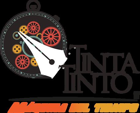 Tinta-Tinto-Logo.png