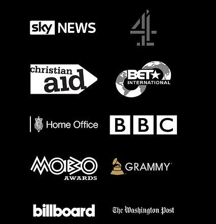 logos sml.jpg