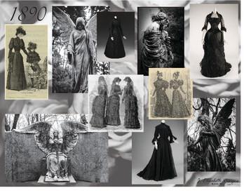 1890MoodBoard.jpg