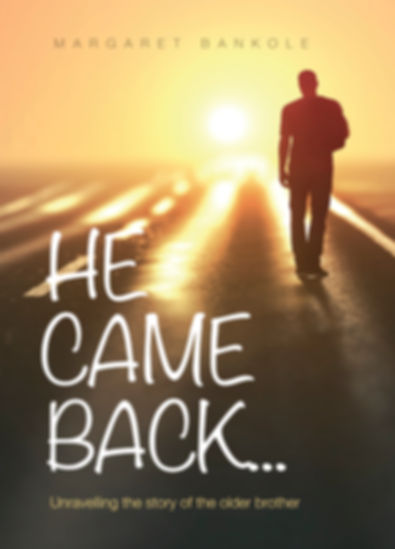 He Came Back - front Cover File.jpg