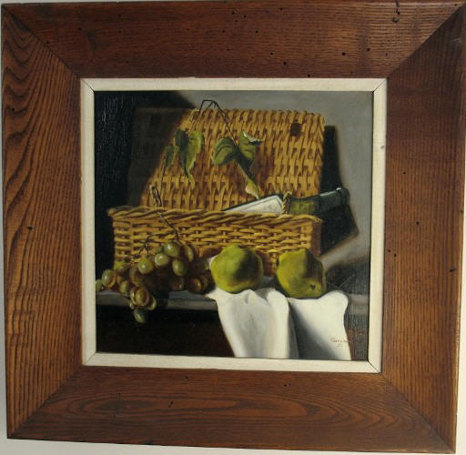 original_early_still-life-basket