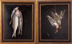 Originals-2_Fish_Birds (2)