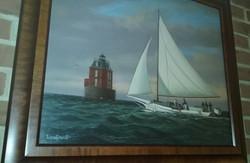 Skipjack-SandyPointLighthouse-77