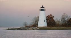 Original-Oil_Lighthouse_Poole-Island-Light