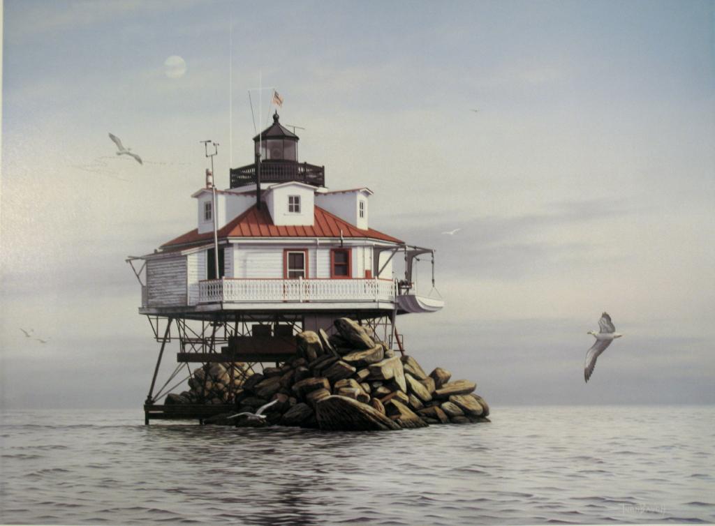 Original-Oil_Lighthouse_Thomas_Point