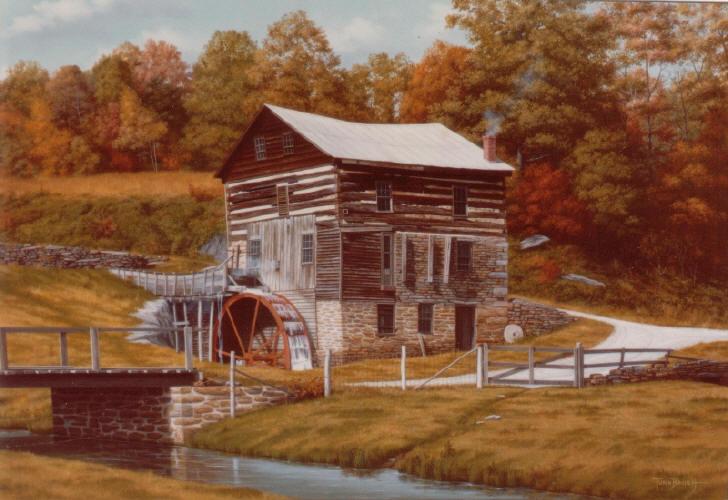 original_Amos-Mill