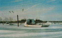 Original-Oil_Work-boat_Kimbo_Thompson-Creek