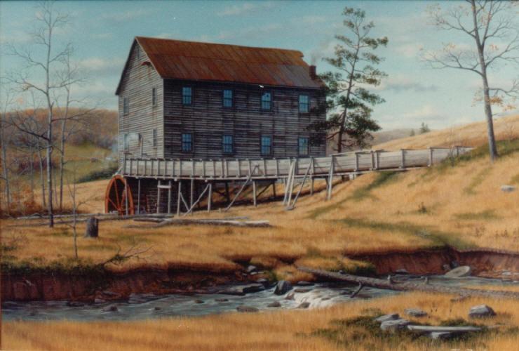 original_Mill