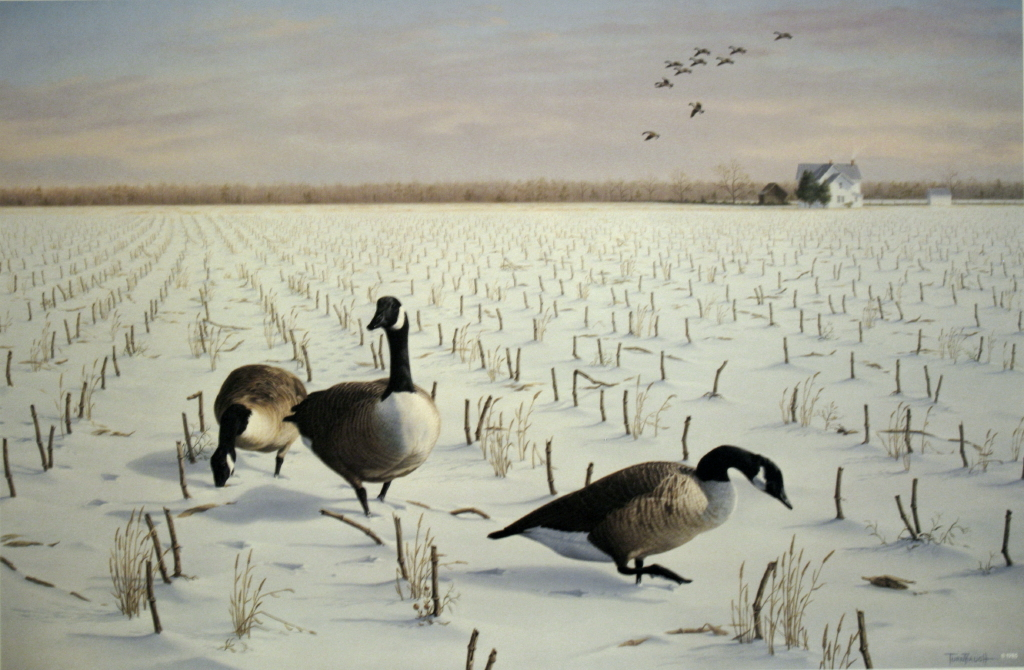geese_Hunters2