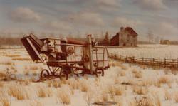 original_barn-snow-thrasher