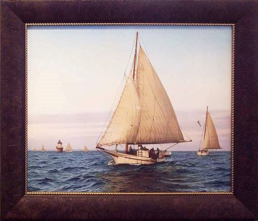 Original_Skipjack_Getting-Away-from-Crowd