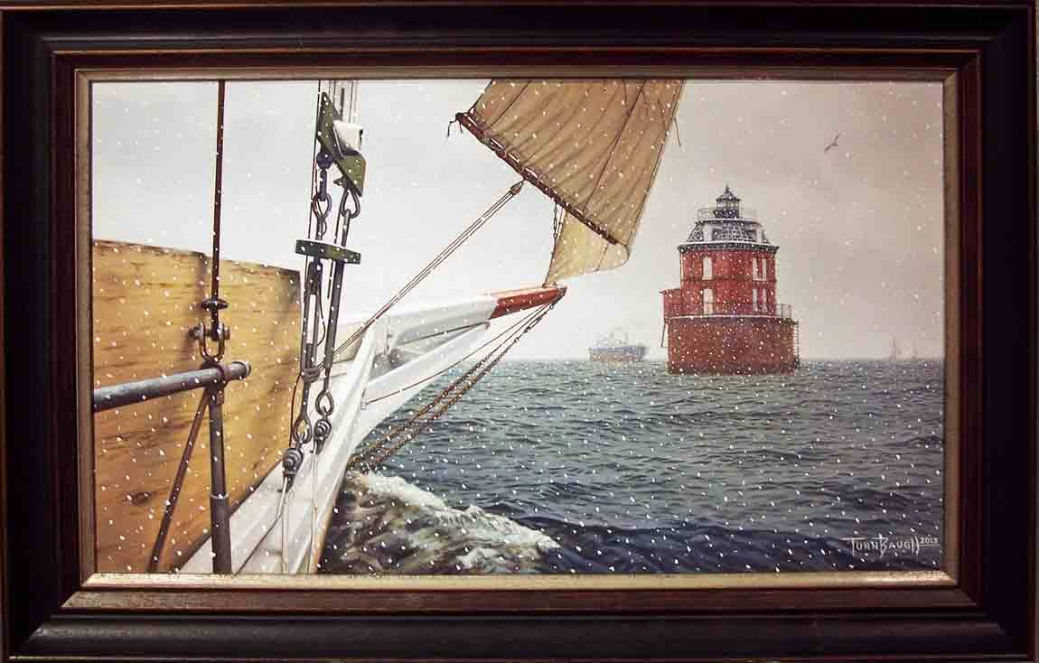 Original-Oil_Skipjack_Lighthouse_Sno